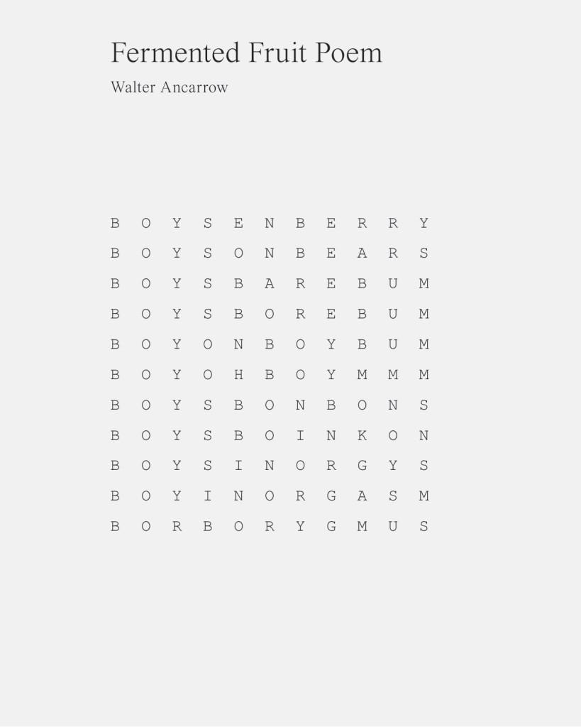 walter-819x1024