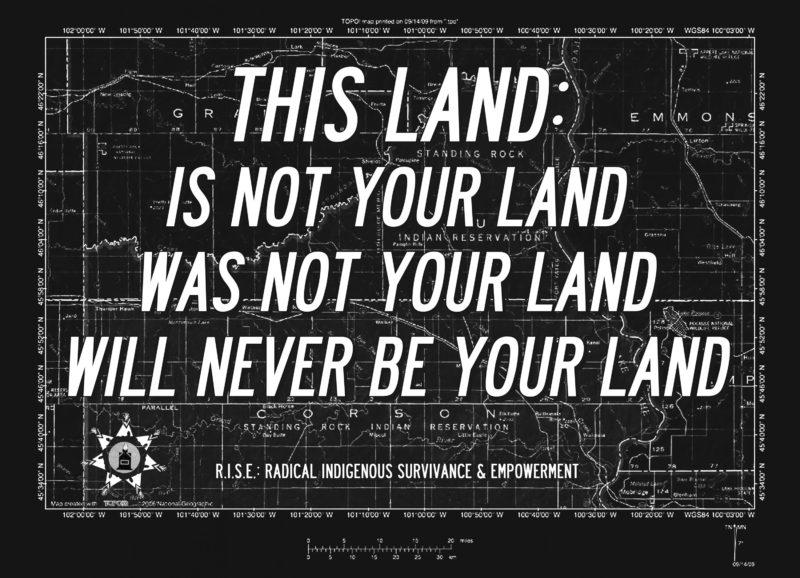 12d_demian-dineyahzi_standing-rock-this-land