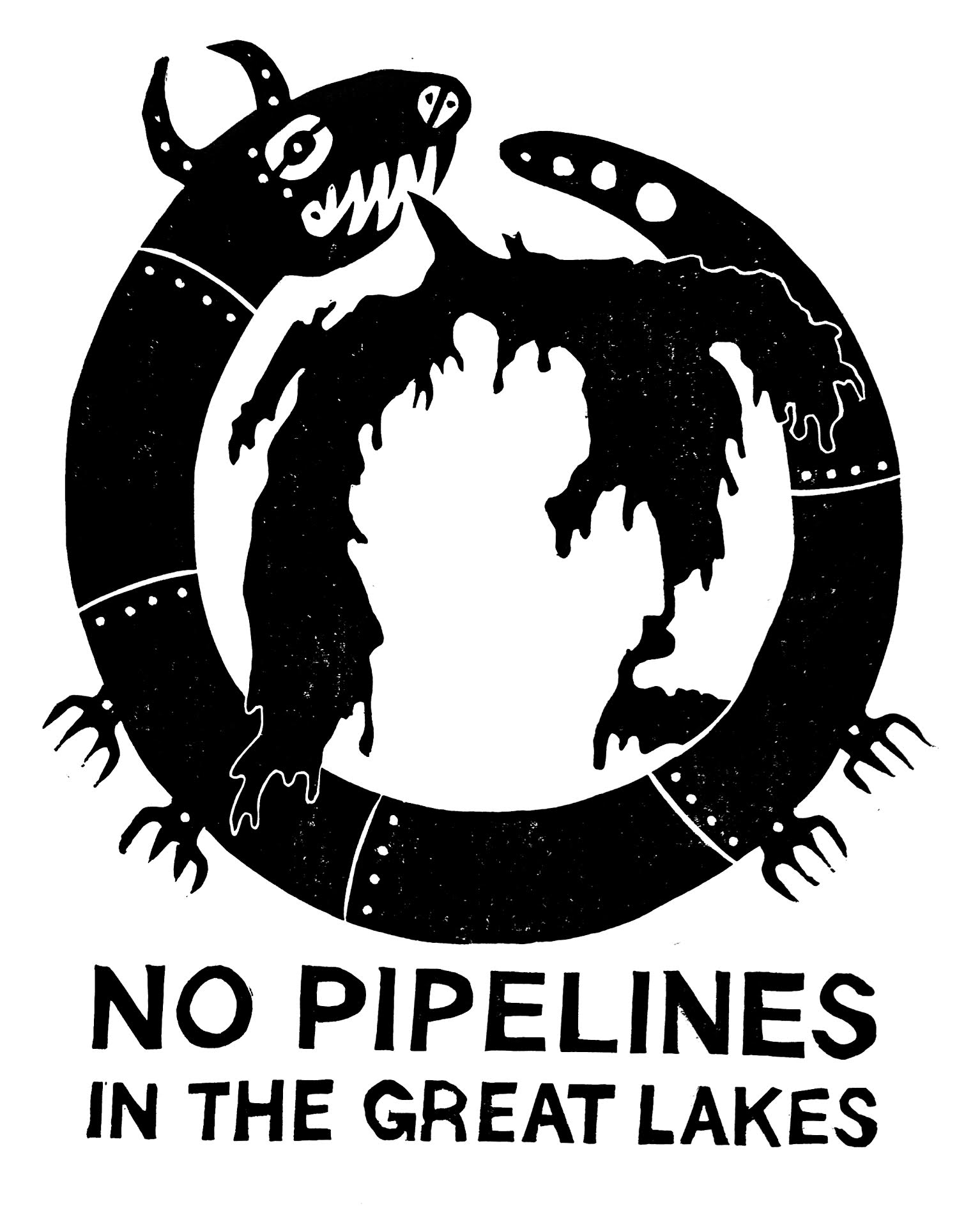 23c_dylan-miner_no-pipelines-in-the-great-lakes-2
