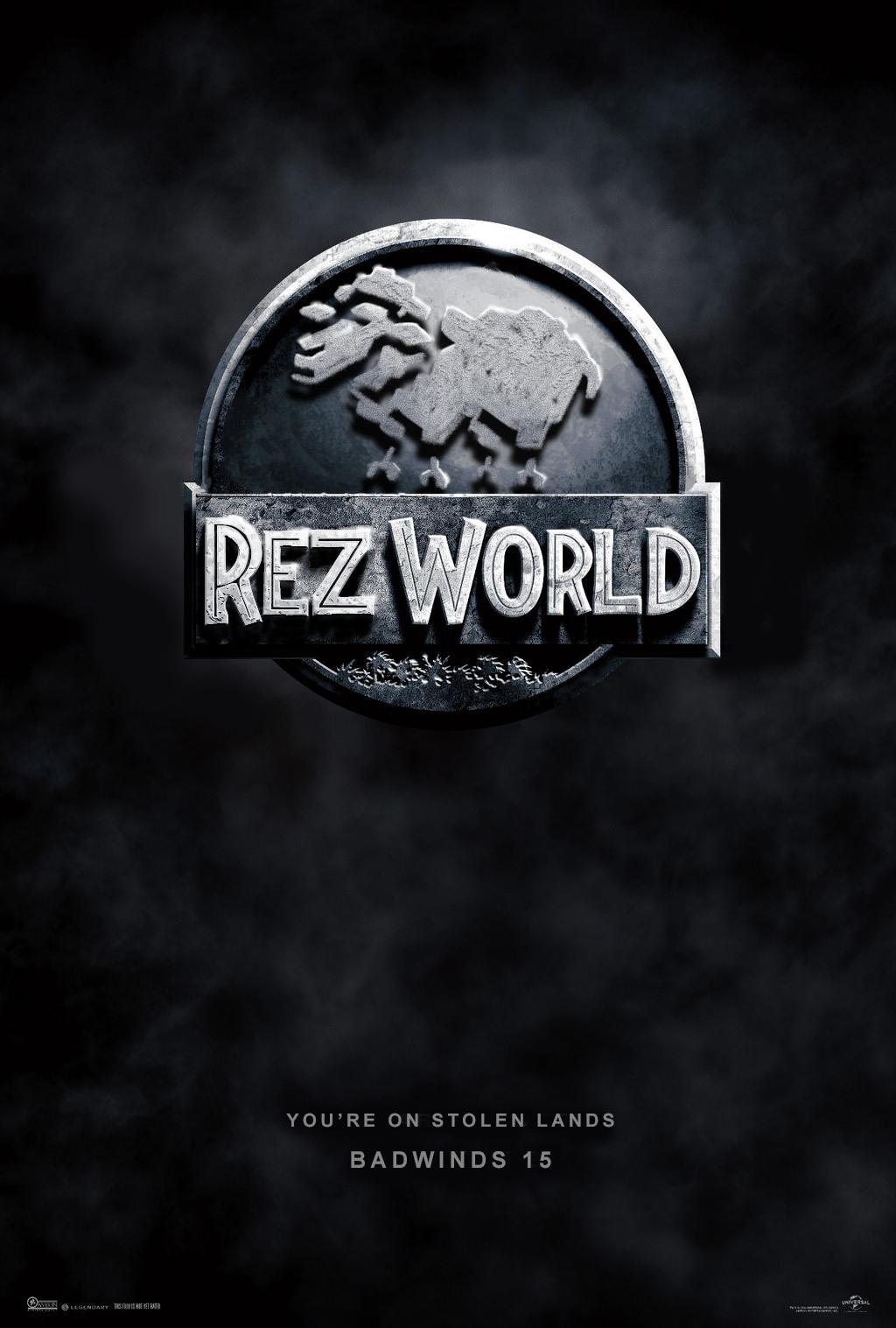 25b_j-nelson_rez-world-poster-official