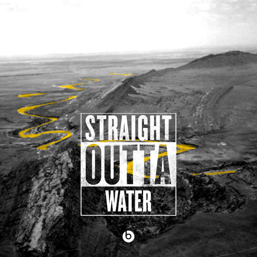 25c_j-nelson_straight-outta-water