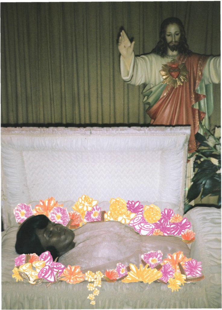 10-[Elise R. Peterson] funeral46