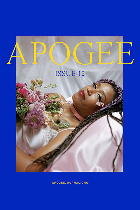 Homepage - Apogee Journal
